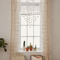 Crochet Portal | Urban Outfitters
