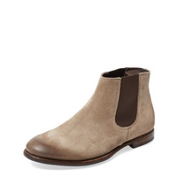 Softy Chelsea Boot