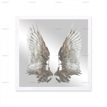 My Silver Wings
