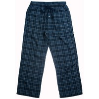 Flannel Lounge Pants in Night Sky by Southern Tide