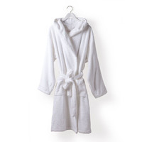 Egyptian Cotton Bathrobe | ZARA HOME United States of America