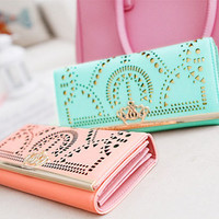 2 colors,leather long wallet,leather wallet,fasion wallet, women wallet,long wallet,cute wallet,iphone wallet,phone wallet