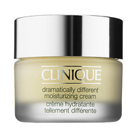 Dramatically Different Moisturizing Cream - CLINIQUE | Sephora