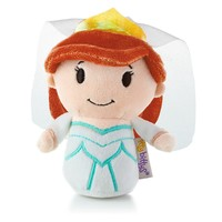 itty bittys® Ariel Stuffed Animal