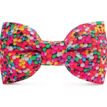 Kids Hard Candy Ready-to-wear Bow Tie