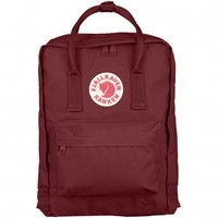 Fjallraven Kanken Backpack | Peter Glenn