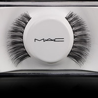 M·A·C Cosmetics | Products > Lash > 12 Lash