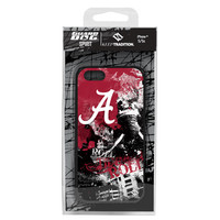 Alabama Crimson Tide Paulson Designs Spirit Case for iPhone® 5/5s