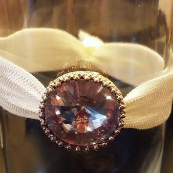 KENNEDY JANE Bracelet Hair Accessory