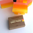 Wary Meyers Grapefruit & Clementine Soap