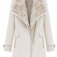 Shop Online Designer Street Style Fashion Women's Pea Coats & Jackets | Goodnight Macaroon