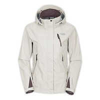 WOMEN'S KARREN JACKET