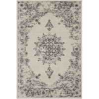 Kaitlyn Traditional Rug - Khaki