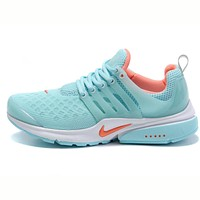 NIKE Air Max Fashion Breathable Running Sneakers Sport Shoes
