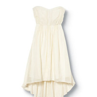 QSW Seaside Dress - QUIKSILVER