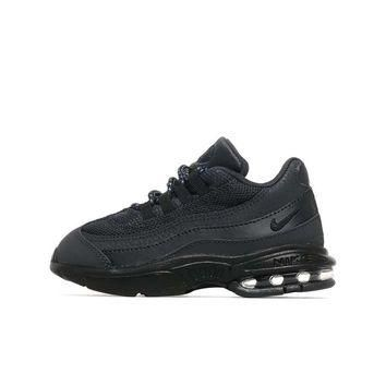 Nike Air Max 95 Infant | JD Sports