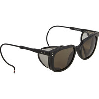Side Shielded Sunglasses