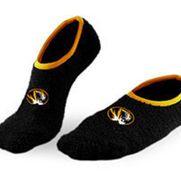 Missouri Tigers Official NCAA Foot-Z