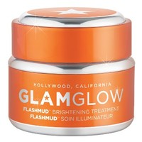 GLAMGLOW® FLASHMUD™ Brightening Treatment | Nordstrom