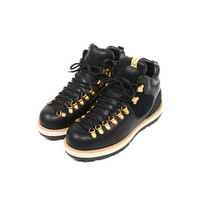UNION LOS ANGELES | Serra Boot