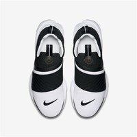 Nike Presto Extreme Women Men Fashion Running Sport Casual Shoes Sneakers Black White B