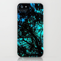 Shining Through iPhone Case by Camille Renee | Society6