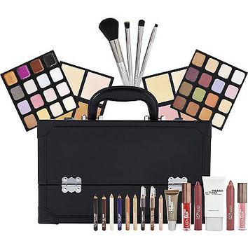 Expert Color 51 Piece Collection