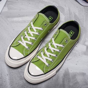 Converse Casual Sport Shoes Sneakers Shoes-18