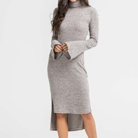 Long Sleeve Dresses Sweater dresses, Trendy Affordable Dresses Fast Shipment