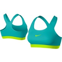 Nike Women's Pro Sports Bra - Dick's Sporting Goods
