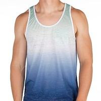 Brooklyn Cloth Ombre Tank Top
