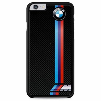 Bmw iPhone 6 Plus/ 6S Plus Case