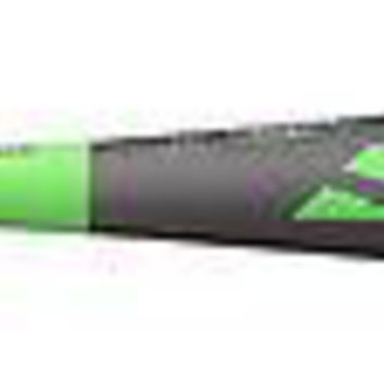 "Easton 2016 Salvo USSSA End Loaded Slowpitch Softball Bat - 34"" - 27 or 28 oz."