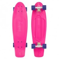 "Penny Skateboards USA PENNY NICKEL 27"" - SHOP ONLINE"