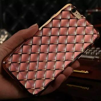 Unique Style Case for iPhone