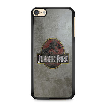 iPod Touch 4 5 6 case, iPhone 6 6s 5s 5c 4s Cases, Samsung Galaxy Case, HTC One case, Sony Xperia case, LG case, Nexus case, iPad case, Jurassic Park Cases