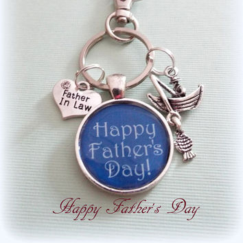 fathers day gift gift for dads child to father gift father i