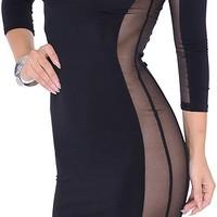 Biology-Great Glam is the web's best online shop for trendy club styles, fashionable party dresses and dress wear, super hot clubbing clothing, stylish going out shirts, partying clothes, super cute and sexy club fashions, halter and tube tops, belly and