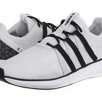 adidas Originals SL Loop Racer White/Black/Black - Zappos.com Free Shipping BOTH Ways