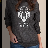 The Tragic Thrills Store by West Aspen | Merch