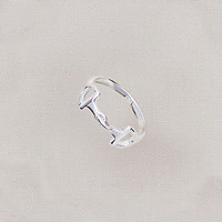 Dee Bit Ring - Equestrian Rings from SmartPak Equine