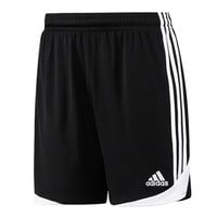 Men's Tiro Soccer Short | MC Sports