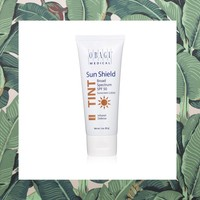 Obagi Sun Shield Tint Broad Spectrum SPF 50 Sunscreen