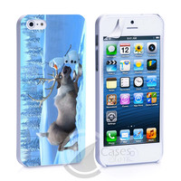 Sven And Olaf Disney iPhone 4s iPhone 5 iPhone 5s iPhone 6 case, Galaxy S3 Galaxy S4 Galaxy S5 Note 3 Note 4 case, iPod 4 5 Case