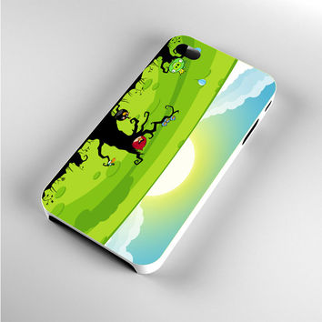 Angry Birds 1 iPhone 4s Case
