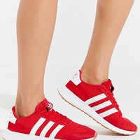 adidas Originals Flashback Sneaker | Urban Outfitters