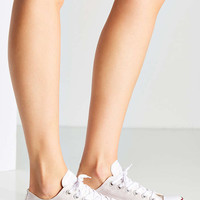 Converse Chuck Taylor All Star Sheen Wash Low Top Sneaker - Urban Outfitters