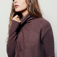 sweaters at Free People