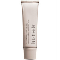 Foundation Primer Protect Broad Spectrum SPF 30 Sunscreen PA+++ - Laura Mercier | Sephora