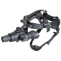 ARMASIGHT by FLIR Nyx-7 Pro 3AG Night Vision Goggles Gen 3 Thin Filmed Auto Gated